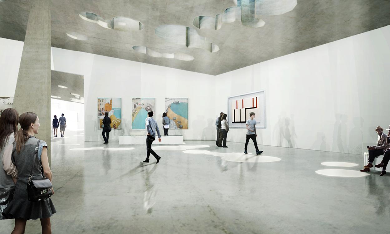 LEMESOS MUSEUM