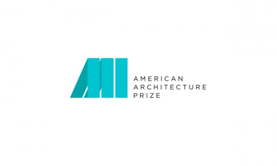 american-architecture-prize